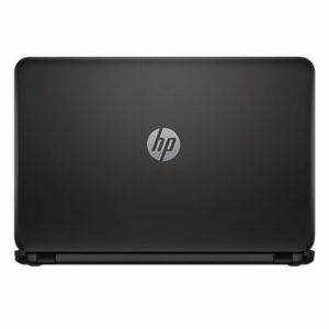 Ноутбук бу HP 255 G3