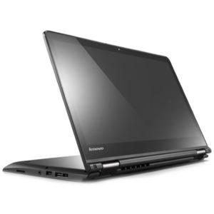 Ноутбук бу Lenovo ThinkPad Yoga 14