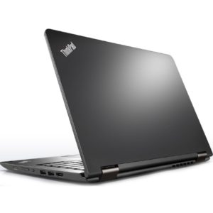Ноутбук бу Lenovo ThinkPad Yoga 14