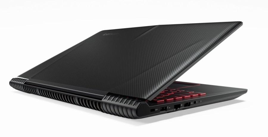Мощный ноутбук для работы