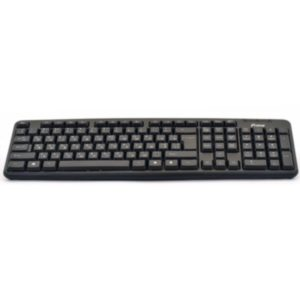 Клавиатура новая Frime FKBS-002