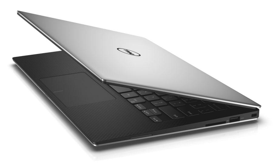 Бюджетный ноутбук для работы с современным дизайном