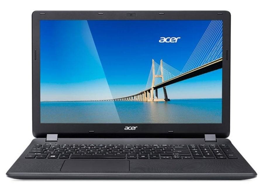 Ноутбук Acer бу
