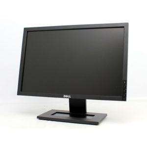 Ноутбук бу Dell E1909Wb
