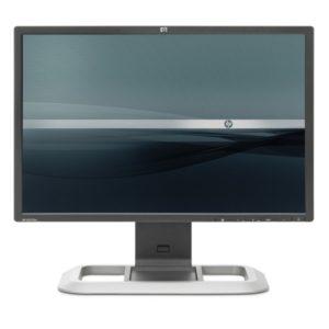 Ноутбук бу HP LP2275W