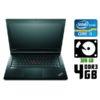 Ноутбук бу Lenovo ThinkPad L440