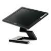Монитор бу Samsung 971p