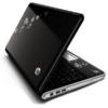 Ноутбук бу HP Pavilion DV7-3000