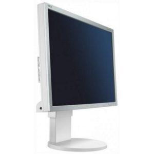 Монитор б/у 22″ NEC EA221WMe, 1680×1050, состояние Отличное