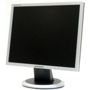 Монитор бу Samsung 740N