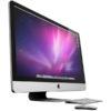 Макбук бу Apple iMAC 27 (2009)