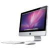 Моноблок бу Apple iMAC 21.5 (2009)