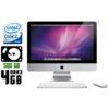 Макбук бу Apple iMAC 21.5 (2009)