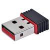 Адаптер USB 2.0 WI-FI