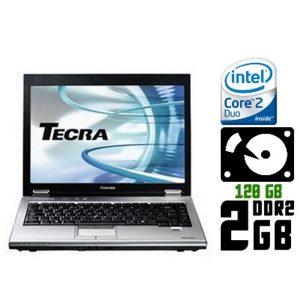 Ноутбук бу Toshiba Tecra S5-15Q