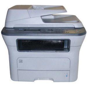 МФУ б/у (Принтер, Сканер, Копир) Samsung SCX 4824FN