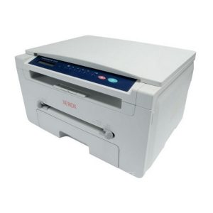 Мфу бу Xerox WorkCentre 3119