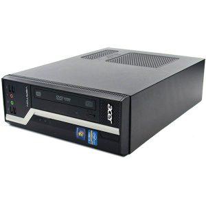 Компьютер бу Acer Veriton x4610g