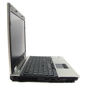 Ноутбук б/у HP EliteBook 8540p