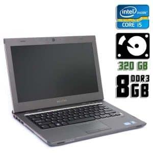 Ноутбук бу Dell Vostro 3360