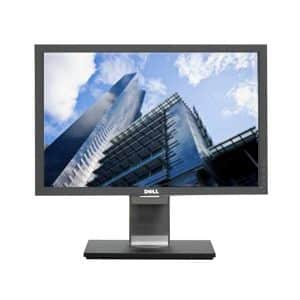 Монитору бу Dell UltraSharp 2209WAF