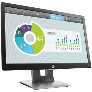 Монитор бу HP EliteDisplay E202