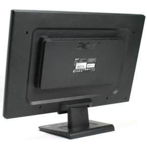 Монитор бу Acer AL2216W