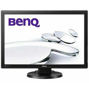 Монитор бу BenQ G2251