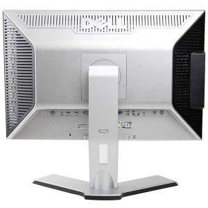 Монитор бу Dell 2408WFPb