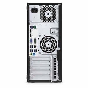 Компьютер бу HP EliteDesk 800 G2