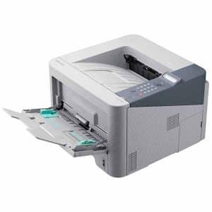Принтер бу Samsung ML-3750ND