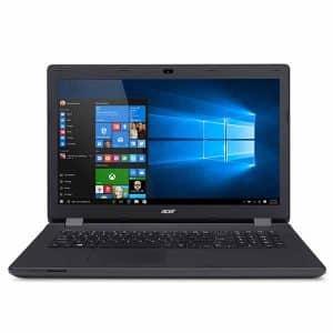 Ноутбук бу Acer Aspire ES1-731