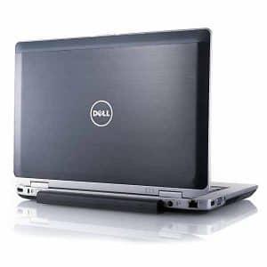 Ноутбук бу Dell Latitude E6430
