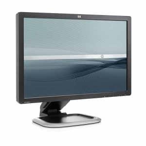 Монитор бу HP LP2465w