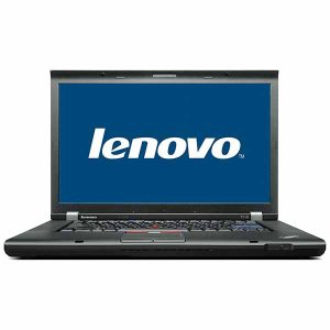 Ноутбук бу Lenovo ThinkPad T510