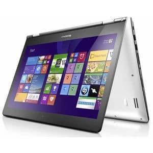 Ноутбук бу Lenovo IdeaPad Flex 3-1580