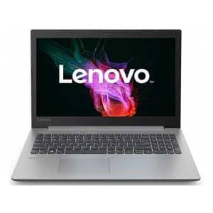 Ноутбук бу Lenovo Ideapad 330-15ikb