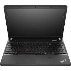 Ноутбук бу Lenovo ThinkPad Edge E550