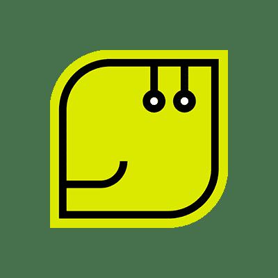 Logo ChipChip