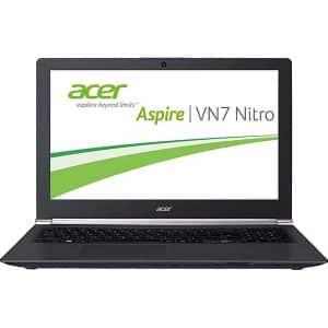 Ноутбук бу Acer Aspire Nitro VN7-571G
