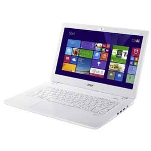 Ноутбук бу Acer Aspire V3-371-33N1
