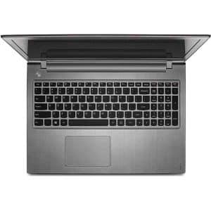 Ноутбук бу Lenovo IdeaPad Z500