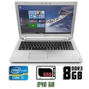 Ноутбук бу Lenovo Ideapad 300-15isk