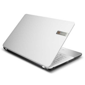 Ноутбук бу Packard Bell LS44