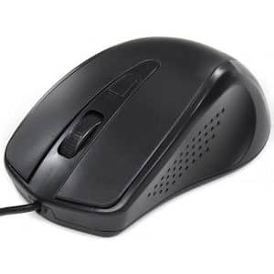 Мышь FrimeCom FC-M257
