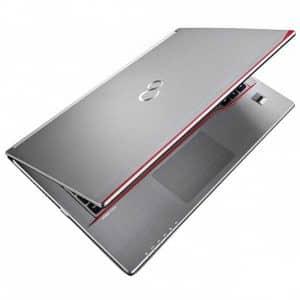 Ноутбук бу Fujitsu Lifebook E746