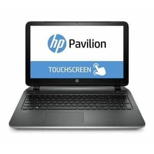 Ноутбук бу HP Pavilion 14-v062us