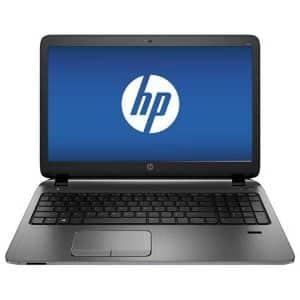Ноутбук бу HP Probook 450 G2