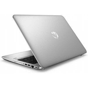 Ноутбук бу HP Probook 450 G4