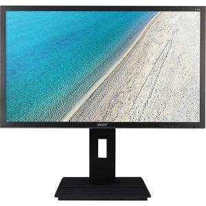 Монитор бу Acer B246HL